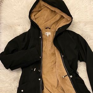 Revolve - By the Way - Jacket
